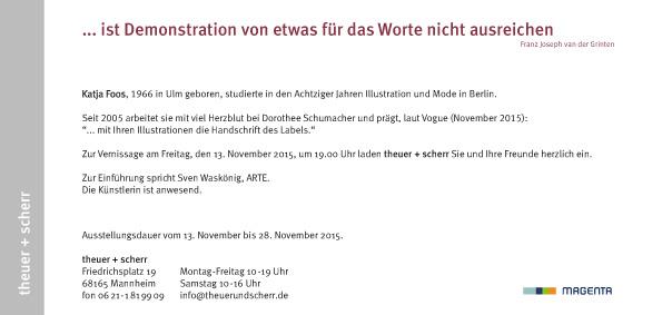 Einladung_Foos_Innen