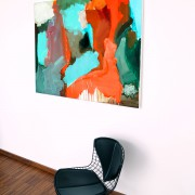 SK006_03_TheFoerg120x100 - Offenburg Kunst Galerie