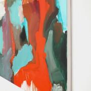 SK006_04_TheFoerg120x100 - Offenburg Kunst Galerie