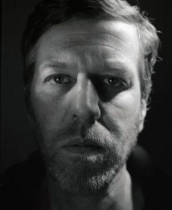 Skafte Kuhn, Foto: Oliver Mark