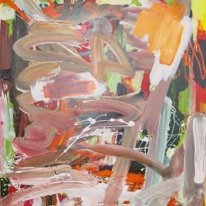 SK002_01_EasyConcept120x150 - Offenburg Kunst Galerie