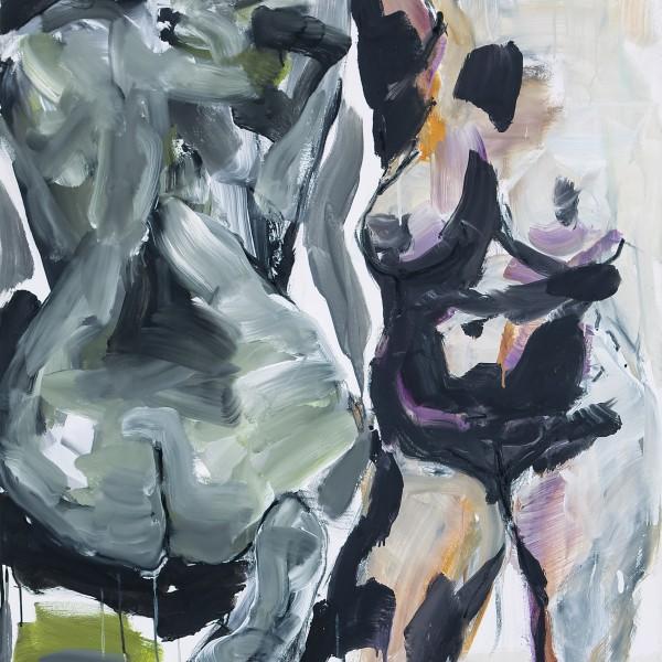 SK004_01_Duo90x110 - Offenburg Kunst Galerie