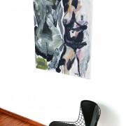 SK004_03_Duo90x110 - Offenburg Kunst Galerie