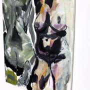 SK004_04_Duo90x110 - Offenburg Kunst Galerie
