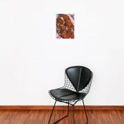 SK009_02_Hummer30x40 - Offenburg Kunst Galerie