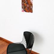 SK009_03_Hummer30x40 - Offenburg Kunst Galerie