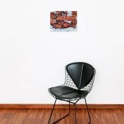 SK011_02_Lobster40x30 - Offenburg Kunst Galerie