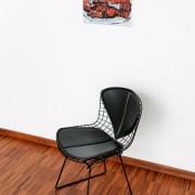 SK011_03_Lobster40x30 - Offenburg Kunst Galerie