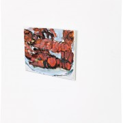 SK011_04_Lobster40x30 - Offenburg Kunst Galerie