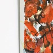 SK011_05_Lobster40x30 - Offenburg Kunst Galerie
