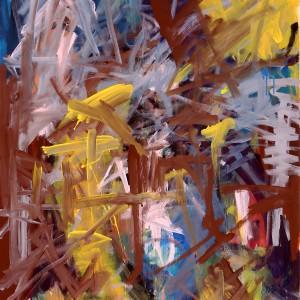 SK012_01_oT100x120 - Offenburg Kunst Galerie