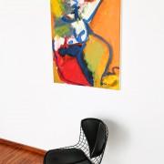 SK013_03_Akt80x100 - Offenburg Kunst Galerie
