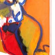 SK013_04_Akt80x100 - Offenburg Kunst Galerie