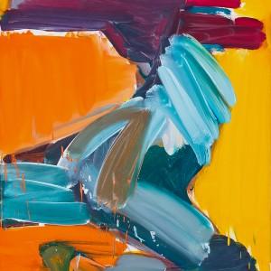 SK014_01_Akt80x100 - Offenburg Kunst Galerie
