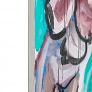 SK015_05_Akt80x100 - Offenburg Kunst Galerie