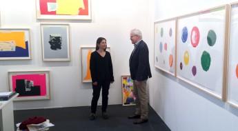 SaevarKarl_artKA2016 - Offenburg Kunst Galerie