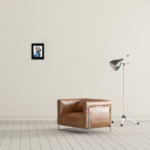 schatten_sk_titel - Kunst Galerie in Offenburg