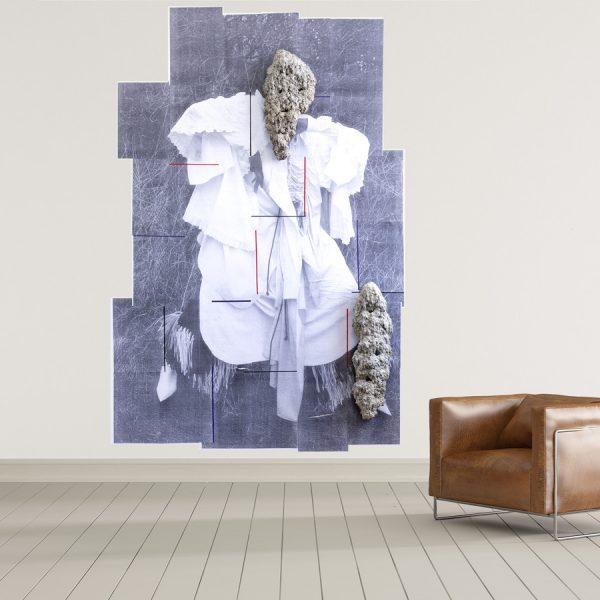LG_SK311_WandSüd_V - Galerie für Kunst in Offenburg