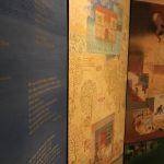 Nilima-Sheikh_02_Documenta14_KlausAbelcom