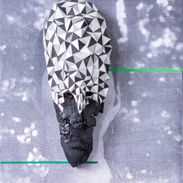 Norwand-Einzelbild-2-V - Kunst Galerie Offenburg