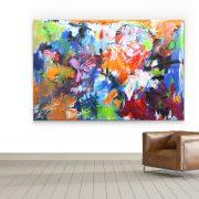 SaevarKarl_LG316_Iceland Colour Symphony 2017_Libbsclas Gallery, Offenburg, Kunstgalerie, Ortenau