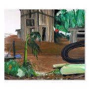 Stephanie_Abben_LG505_Haiyan8_130x150_2014_Libbsclas Gallery, Offenburg, Kunstgalerie, Ortenau