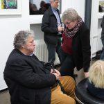Uwe_Pflueger_Retrospektive_Fotos_Armin_Krueger_Libbsclas_Gallery_08032018