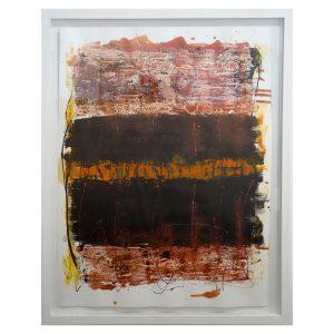 Uwe_Pflüger_LG610_oT_95x125_2016_Libbsclas Gallery, Offenburg, Kunstgalerie, Ortenau
