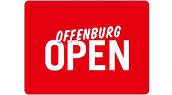 20 Künstler – 20 Schaufenster | 29. Juli – 25. August 2018 | Innenstadt Offenburg