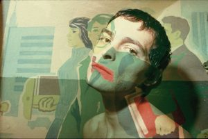 Boris-Mikhailov,-Ohne-Titel,-aus-der-Serie-Yesterday's-Sandwich,-1966-1968,-©-Boris-Mikhailov,-VG-Bild-Kunst,-Bonn-2019_Teaser