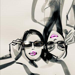 LE_KF_22008__GirlsGlasses_H